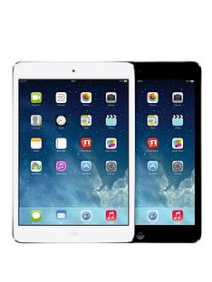 apple-ipadreg-mini-2-16gb-wifi-8-inch-tablet-space-grey