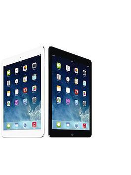 apple-ipad-air-32gb-wifi-space-grey