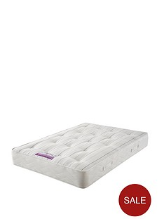 sealy-posturepedic-grand-ortho-mattress-firm