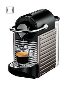 nespresso-xn300540-pixie-coffee-machinenbspby-krups--nbsptitanium