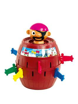toy-story-pop-up-pirate