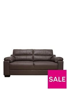 saskia-leatherreal-leather-3-seater-compact-sofa