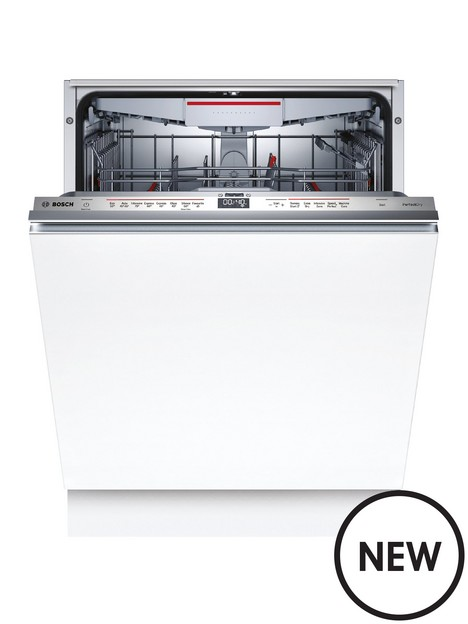 bosch-serie-6-wifi-connected-fully-integrated-60cm-wide-dishwasher-stainless-steel-control-panel-d-rated
