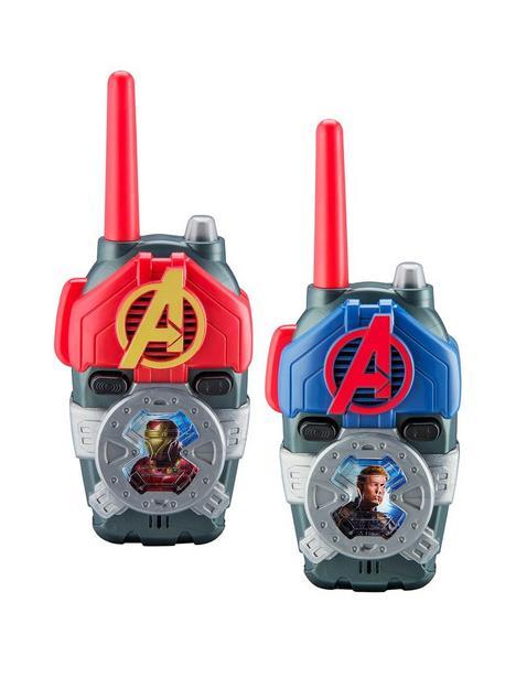 ekids-avengers-frs-deluxe-walkie-talkies