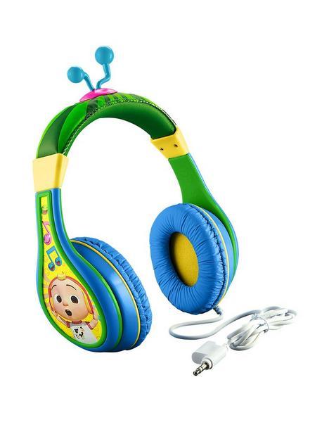 ekids-cocomelon-headphones
