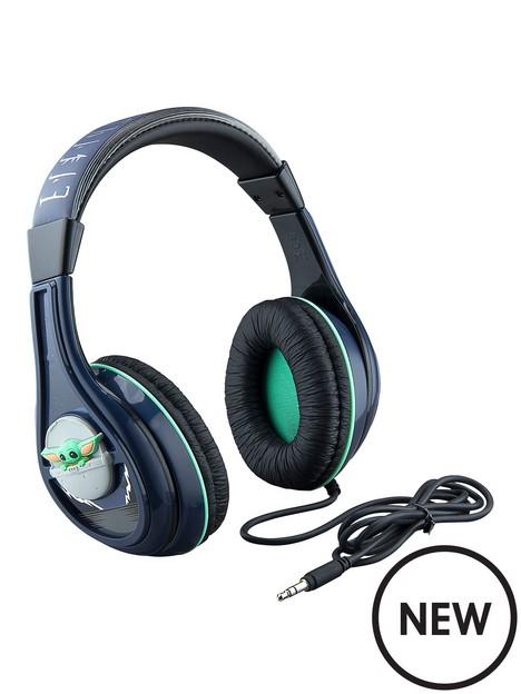 ekids-youth-headphones