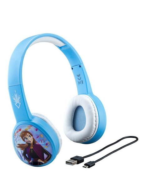 ekids-frozen-kidsafe-volume-controlled-bluetooth-headphones