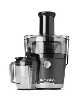nutribullet-nutriullet-juicer