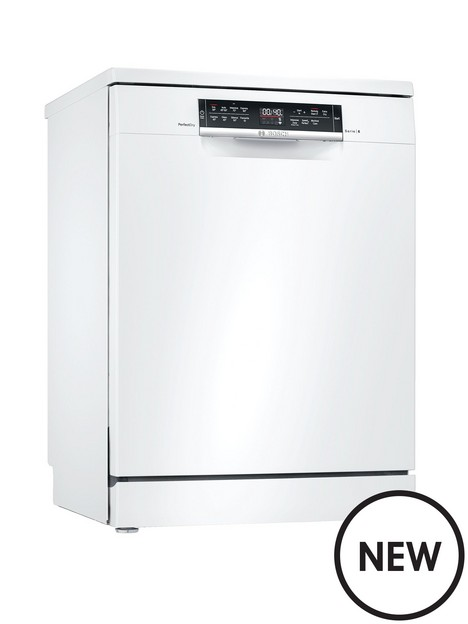 bosch-serie-6-sms6zdw48g-wifi-connected-13-place-dishwasher-white