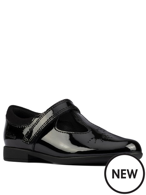 clarks-clarks-toddler-scala-spirit-t-bar-school-shoes