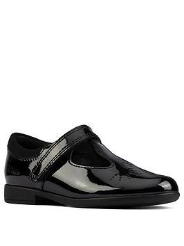 clarks-toddler-scala-spirit-t-bar-school-shoes-blacknbsp