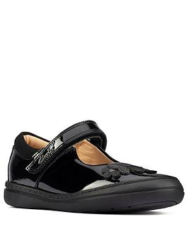 clarks-toddler-scooter-daisy-strap-school-shoes-black-patent