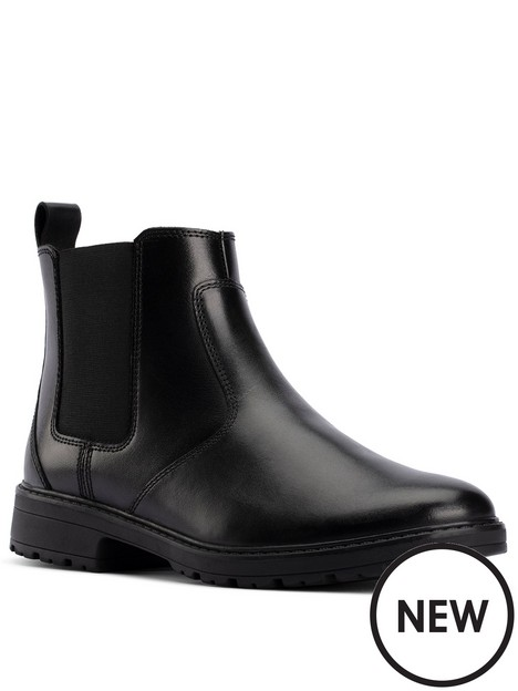 clarks-clarks-girls-youth-loxham-high-ankle-boot-school-shoes