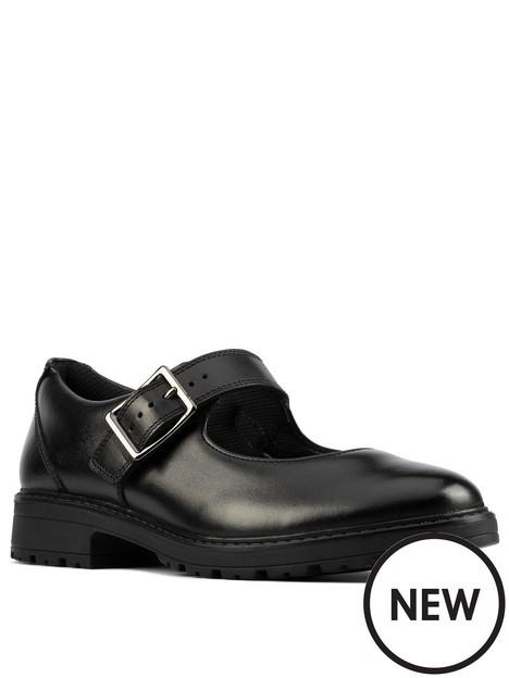 clarks-clarks-girls-youth-loxham-walk-buckle-school-shoes
