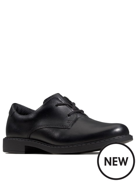 clarks-clarks-boys-scala-loop-lace-up-shoe