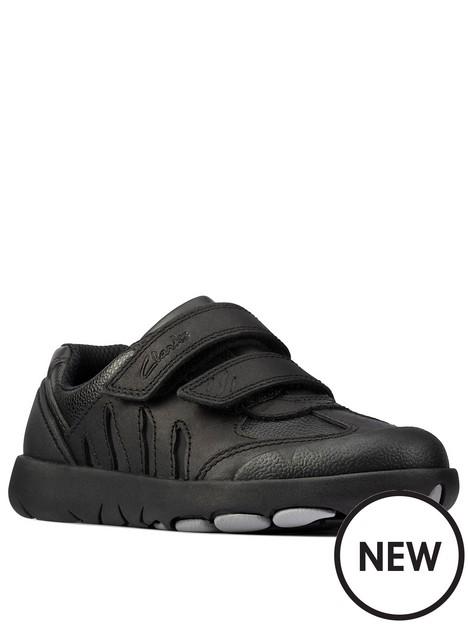 clarks-clarks-kids-rex-stride-strap-school-shoe