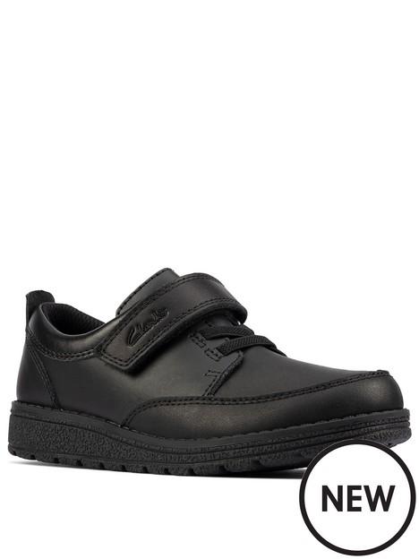 clarks-clarks-kids-mendip-tor-strap-school-shoe