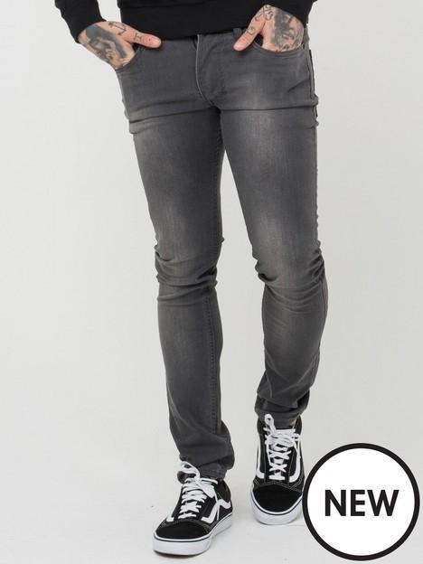 religion-hero-slim-fit-jeans