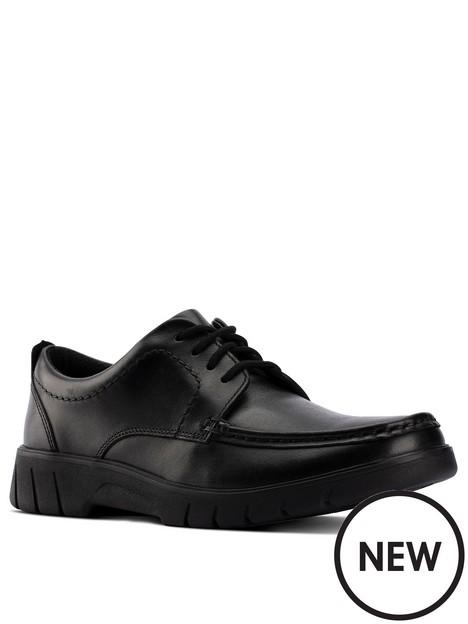 clarks-clarks-kids-branch-lace-school-shoe