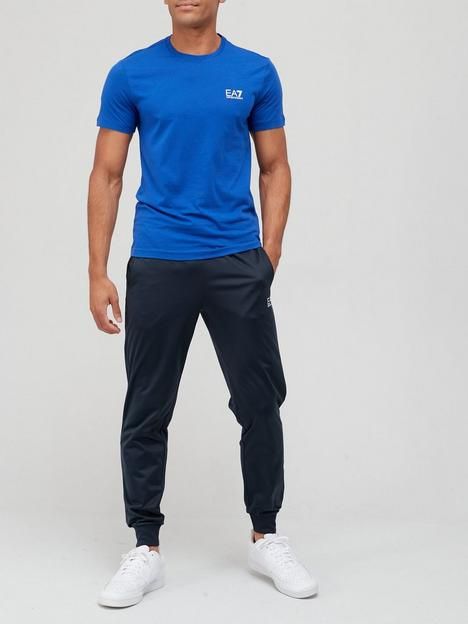 ea7-emporio-armani-core-id-logo-t-shirt-bluenbsp