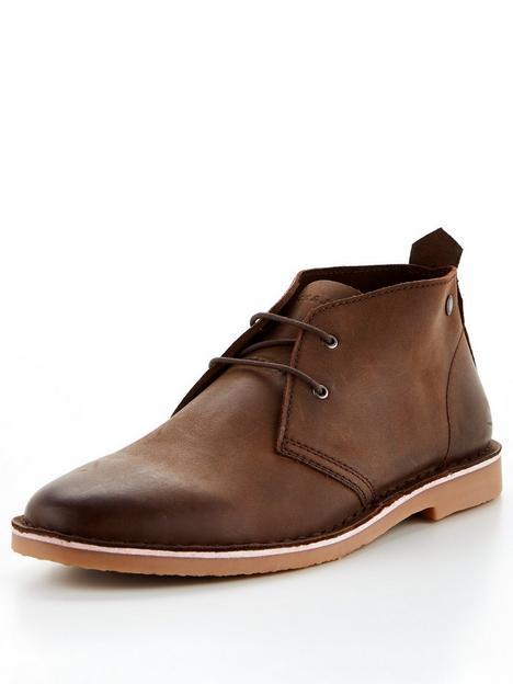 jack-jones-bravo-leather-desert-boots-brown
