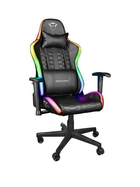 trust-gxt716-rizza-gaming-chair-with-rgb-illuminated-edges