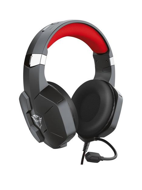 trust-gxt323-carusnbsp20-gamingnbspheadset-for-nintendo-switch-ps5-ps4-xbox-pc