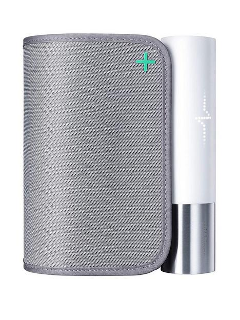 withings-withings-smart-blood-pressure-monitor-with-ecg-amp-digital-stethoscope