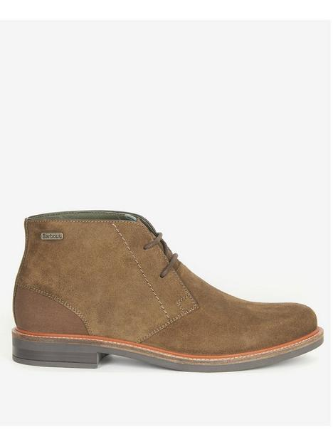 barbour-readhead-boots