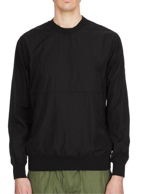 weekend-offender-conway-parachute-overtop-sweatshirt-black