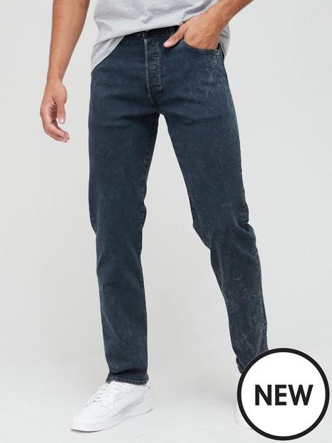 levis-501-original-fit-jean-dark-bluenbsp