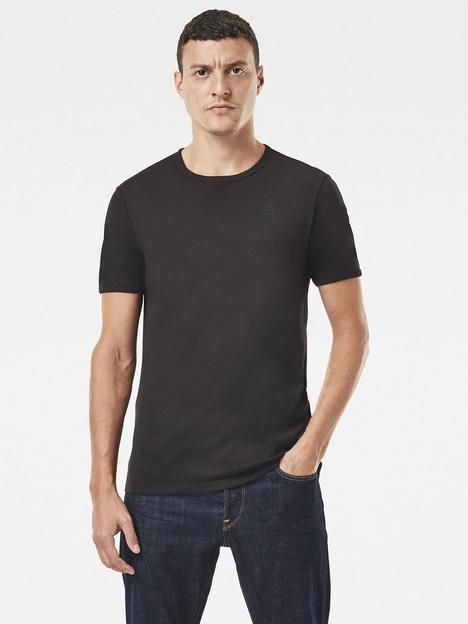 g-star-raw-base-2-pack-t-shirt-black