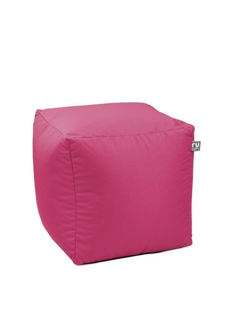 rucomfy-indooroutdoor-cube