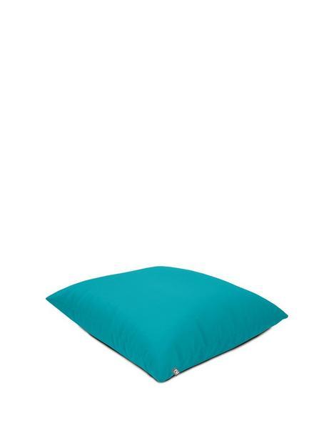 rucomfy-indooroutdoor-floor-cushion