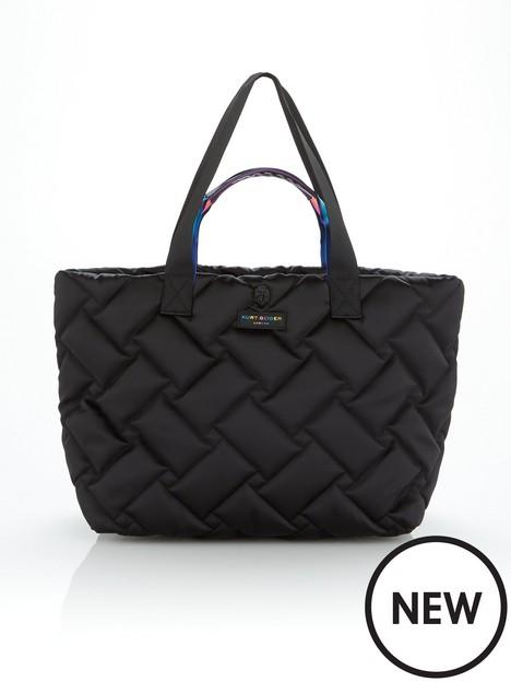 kurt-geiger-london-london-recycled-tote-bag-black