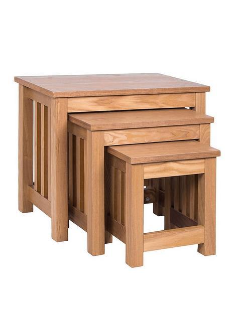 vida-designs-ashton-nest-of-tables