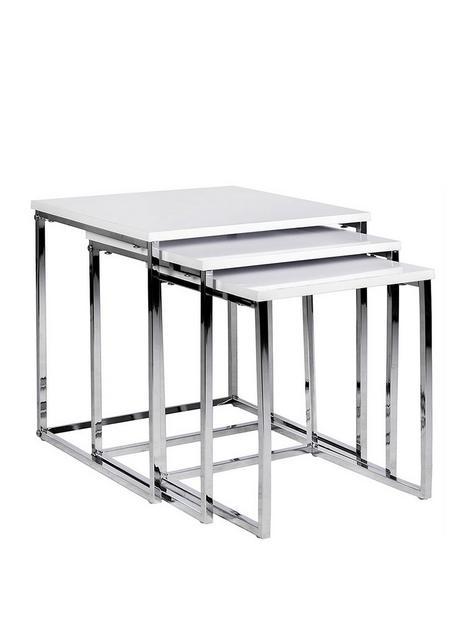 vida-designs-aztec-nest-of-tables-white