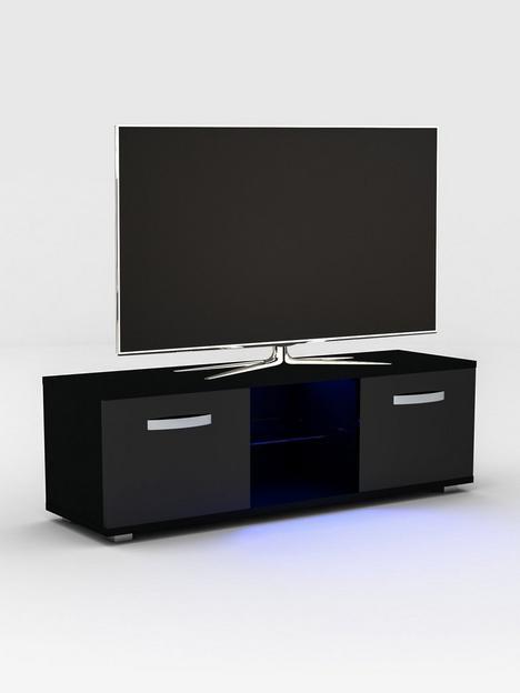 vida-designs-cosmo-2-door-led-tv-unit-120cm