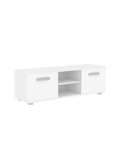 vida-designs-cosmo-2-door-tv-unit-120cm