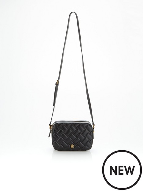 kurt-geiger-london-london-kensington-crossbody-bag-black