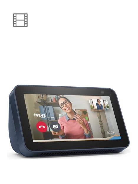amazon-echo-show-5-2nd-gen-2021-releasenbspsmart-display-with-alexa-and-2mp-camera