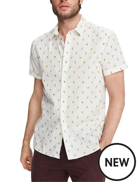 scotch-soda-scotch-soda-palm-tree-print-short-sleeve-shirt