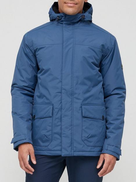 regatta-regatta-sterlings-waterproof-insulated-jacket