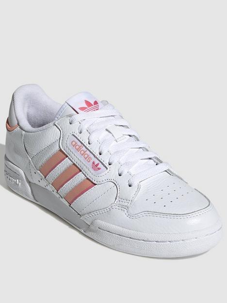 adidas-originals-continental-80-stripe-whitepink