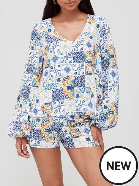 never-fully-dressed-amalfi-top-multi