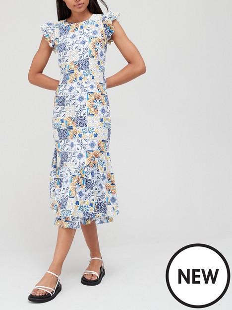 never-fully-dressed-amalfi-frida-dress-multi