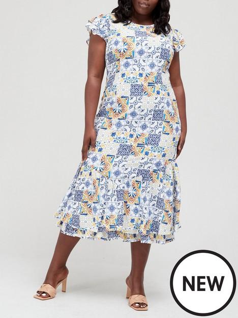 never-fully-dressed-never-fully-dressed-curve-amalfi-frida-dress