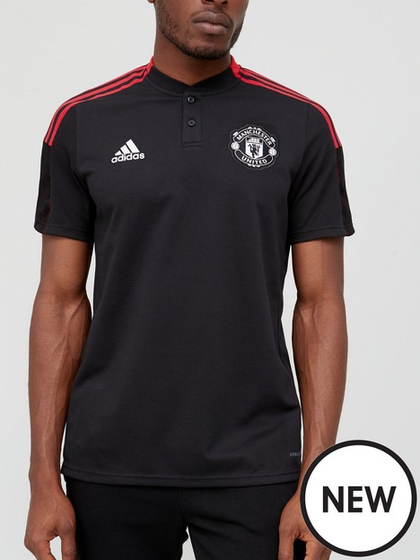 adidas-mens-manchester-united-polo-shirt-black