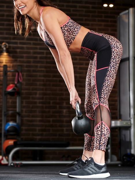 pour-moi-pour-moi-energy-printed-mesh-panel-legging