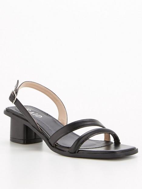 raid-kenya-heeled-sandals-black